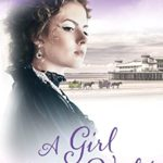 [PDF] [EPUB] A Girl Called Violet (Hope Series Book 2) Download