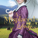 [PDF] [EPUB] A Misplaced Lady Download