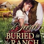 [PDF] [EPUB] A Secret Buried in the Ranch Download