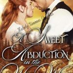 [PDF] [EPUB] A Sweet Abduction in the Wild West Download