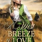 [PDF] [EPUB] A West Breeze of Love Download