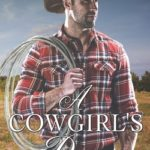 [PDF] [EPUB] A cowgirl's dream: A clean and wholesome contemporary cowboy romance novella Download