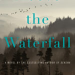 [PDF] [EPUB] Above the Waterfall Download