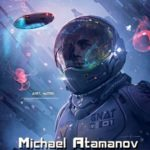 [PDF] [EPUB] Aces High (Reality Benders Book #6): LitRPG Series Download