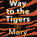 [PDF] [EPUB] All the Way to the Tigers Download