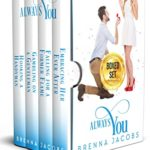 [PDF] [EPUB] Always You: A Sweet Romantic Comedy (ABCs of Love Collection Books 5-8) Download