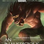 [PDF] [EPUB] An Inauspicious Visit (The Elephant and Macaw Banner – Novelette Series, #4) Download