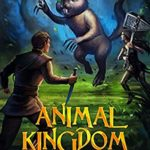 [PDF] [EPUB] Animal Kingdom: Riot Download