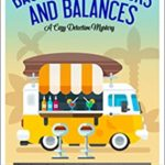 [PDF] [EPUB] Background Checks and Balances (Booker Brothers Detective Agency #4) Download