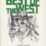 [PDF] [EPUB] Best of the West Download