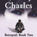[PDF] [EPUB] Betrayed: Book Two – The Road to Redemption  (Law Of The Lycans, #6) Download