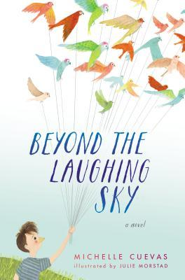[PDF] [EPUB] Beyond the Laughing Sky Download by Michelle Cuevas
