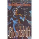 [PDF] [EPUB] Bloodshift Download