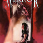 [PDF] [EPUB] Boy in the Mirror (The Infinity Trials, #1) Download