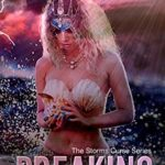 [PDF] [EPUB] Breaking the Storm (The Storm's Curse) Download