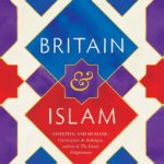 [PDF] [EPUB] Britain and Islam: A History from 622 to the Present Day Download