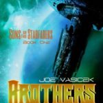 [PDF] [EPUB] Brothers in Exile (Sons of the Starfarers, #1) Download