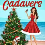 [PDF] [EPUB] Candy Canes and Cadavers (Sapphire Beach Cozy Mystery Series Book 4) Download