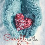 [PDF] [EPUB] Caught in the Storm with a Lennox: A Short Story Prequel to Claiming You Download