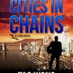 [PDF] [EPUB] Cities in Chains (The System Apocalypse #4) Download