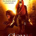 [PDF] [EPUB] Claw (Catnip Assassins, #6) Download