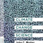 [PDF] [EPUB] Climate Change Science: A Primer for Sustainable Development Download