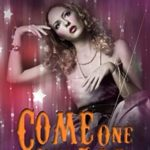[PDF] [EPUB] Come One Come All (Sirkus av Magi Book 2) Download
