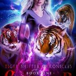 [PDF] [EPUB] Concealed (Tiger Shifter Chronicles, #1) Download