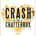 [PDF] [EPUB] Crash the Chatterbox: Hearing God's Voice Above All Others Download