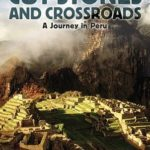 [PDF] [EPUB] Cut Stones and Crossroads: A Journey in the Two Worlds of Peru Download
