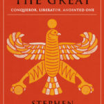[PDF] [EPUB] Cyrus the Great, Conqueror, Liberator, Anointed One Download