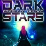 [PDF] [EPUB] Dark Stars – Complete Trilogy Download