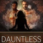 [PDF] [EPUB] Dauntless (The Shattered Chronicles #6) Download