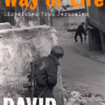 [PDF] [EPUB] Death as a Way of Life: Ten Years After Oslo Download
