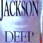 [PDF] [EPUB] Deep Freeze (Northwest, #1) Download