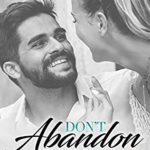 [PDF] [EPUB] Don't Abandon the Superstar (Strong Family Romance Book 8) Download