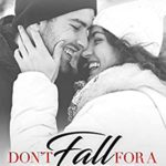 [PDF] [EPUB] Don't Fall for a Fugitive (Strong Family Romances #3) Download