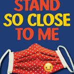[PDF] [EPUB] Don't Stand So Close to Me Download