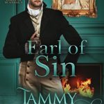 [PDF] [EPUB] Earl of Sin: Regency Romance (Lords of Scandal Book 6) Download
