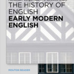 [PDF] [EPUB] Early Modern English Download