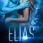 [PDF] [EPUB] Elias (My Single Alienm #6) Download