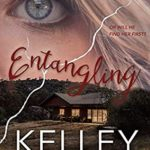 [PDF] [EPUB] Entangling: Book One of the Kirin Lane Series Download