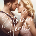 [PDF] [EPUB] Entwined Hearts (Entwined Hearts, #1) Download