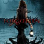 [PDF] [EPUB] Forgotten (House of Night Other World, #3) Download