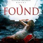 [PDF] [EPUB] Found (House of Night Other World, #4) Download