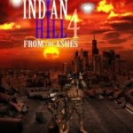 [PDF] [EPUB] From The Ashes (Indian Hill #4) Download