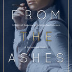 [PDF] [EPUB] From the Ashes (Ravenwood Mysteries, #1) Download