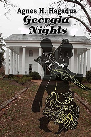 [PDF] [EPUB] Georgia Nights (soulmates Erica and Emerald Book 2) Download by Agnes Hagadus