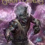 [PDF] [EPUB] Giantlands (Pal-Tee Planet, #1) Download