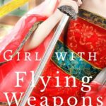 [PDF] [EPUB] Girl with Flying Weapons Download